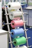 Mousse de polyéthylène Photos libres de droits