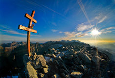 Moutains di Tatra Fotografie Stock Libere da Diritti