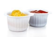 Tache de la sauce tomate images libres de droits image - Enlever tache sauce tomate ...