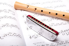 mouth harmonica wooden flute 12517143 Harmonica Stock Photos – 1,030 Harmonica Stock Images ...