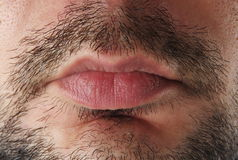 Mouth Royalty Free Stock Images