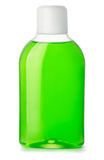 Mouthwash Royalty Free Stock Photos