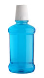 Mouthwash Stock Images