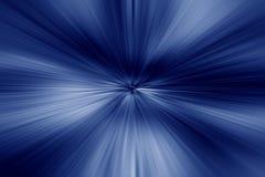 Mouvement abstrait de vitesse illustration de vecteur