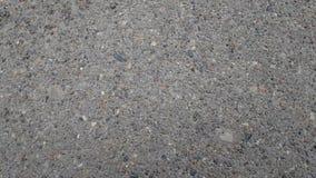 Mouvement de texture de route goudronnée clips vidéos