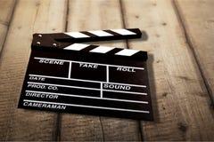 movie stock afbeeldingen