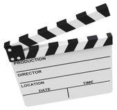 The movie Stock Image