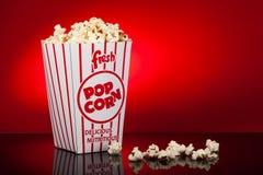 Movie Stock Photos