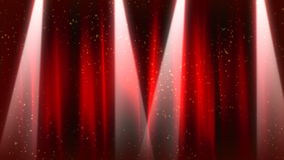 Movie Show 2