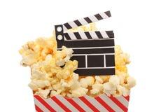 The Movies Stock Photos