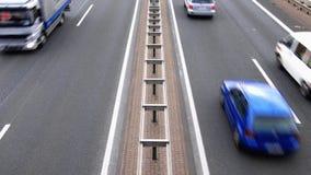Movilidad Foto de archivo libre de regalías