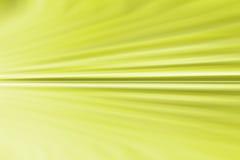 Movimento abstrato elevação borrada - fundo da tecnologia Imagem de Stock