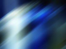Movimento de alta velocidade Imagem de Stock Royalty Free