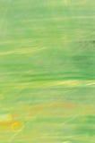Movimento natural fundo borrado da grama do verão imagens de stock