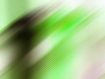 Movimiento de alta velocidad Imagenes de archivo