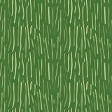 Movimiento incons?til Art Pattern del cepillo libre illustration