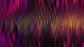 Movimientos relucientes del cepillo abstraiga el fondo Art Texture moderno Papel grueso de la pintura para las miradas creativas, foto de archivo