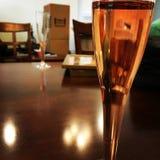Moving Celebration royalty free stock photography