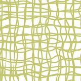 Moving lines of abstract background. Vector eps 10 royalty free illustration