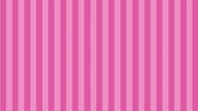 moving pink striped background stock video video of wallpaper moving 171707079 moving pink striped background