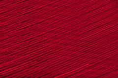 Moving red lights background. Abstract backdrop Royalty Free Stock Photos