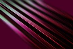 Movment blur Stock Photography