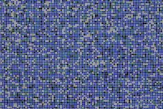 mozaic Стоковая Фотография