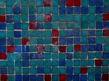 Mozaic Stock Fotografie
