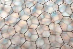 Mozaic Immagini Stock