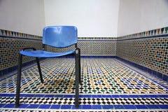 mozaic Стоковые Изображения RF