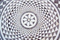 Mozaic Stock Photos