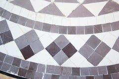 Mozaic Stock Image