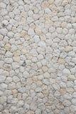 Mozaik wall, close up Stock Photo
