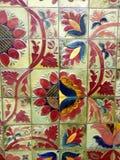 mozaika Zdjęcia Royalty Free