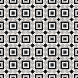 Mozaika marmurowy kamienny wzór. Zdjęcie Royalty Free