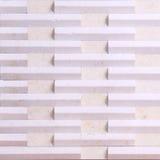 Mozaiki bezszwowa tekstura Zdjęcia Royalty Free