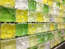 Mozaiki płytka zdjęcie stock