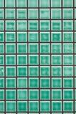 Mozaiki płytki tekstura Zdjęcie Stock