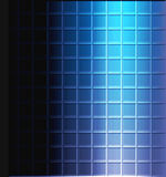 mozaiki tła płytka Obrazy Stock