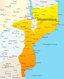Mozambique Stock Photography