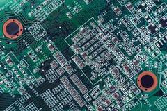 10mp υπολογιστής κυκλωμάτων φωτογραφικών μηχανών χαρτονιών που λαμβάνεται σχολική καθορισμένη τεχνολογία εικονιδίων εκπαίδευσης υ Στοκ εικόνες με δικαίωμα ελεύθερης χρήσης