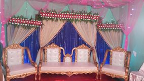 Mp royalty free stock image