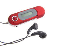 Mp3 Stock Images