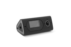 Mp3 player Stock Photography