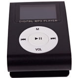 MP3-Player lizenzfreie stockfotografie