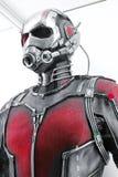 Mrówka mężczyzna kostium Obraz Stock