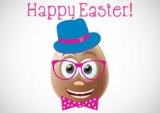 Mr.Easter 库存图片