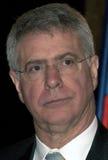 Mr. Wolfram Josef Maas,Ambassador Stock Image