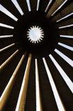 Mrakovicamonument Royalty-vrije Stock Afbeeldingen