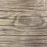 Mörk wood brädevektorbakgrund Arkivbild